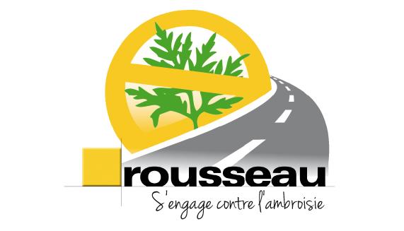 ambroisie_web