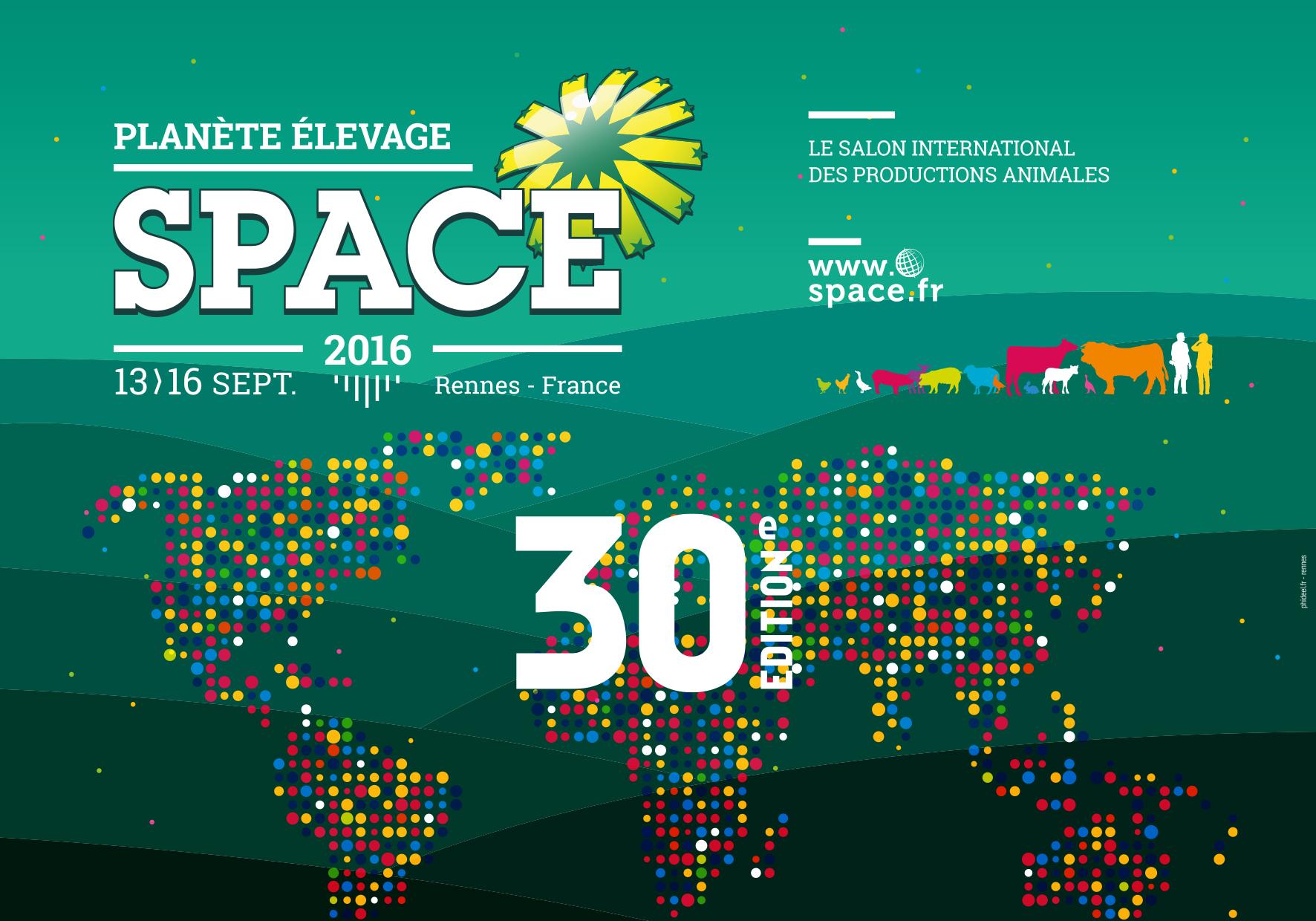 SPACE2016-150x105-FR