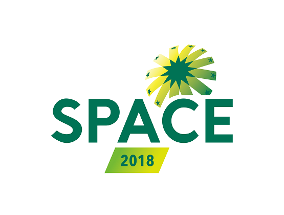 space-visuel-2018