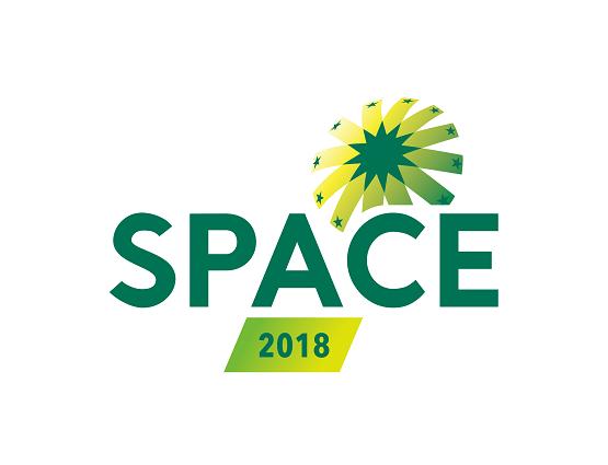 space-visuel-2018