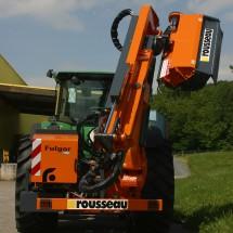 position-de-transport-F1200