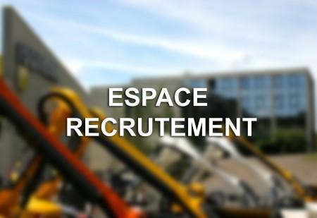 espace-recrutement