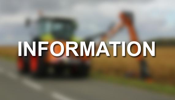 information_web