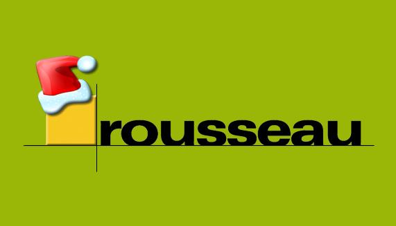 rousseau_fêtes