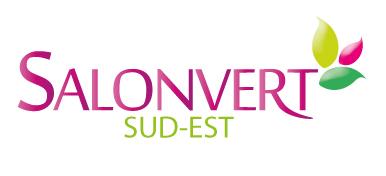 logo-salonvert-sud-est