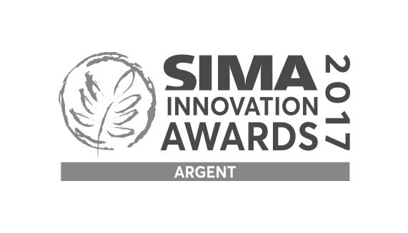 rousseau-sima-awards