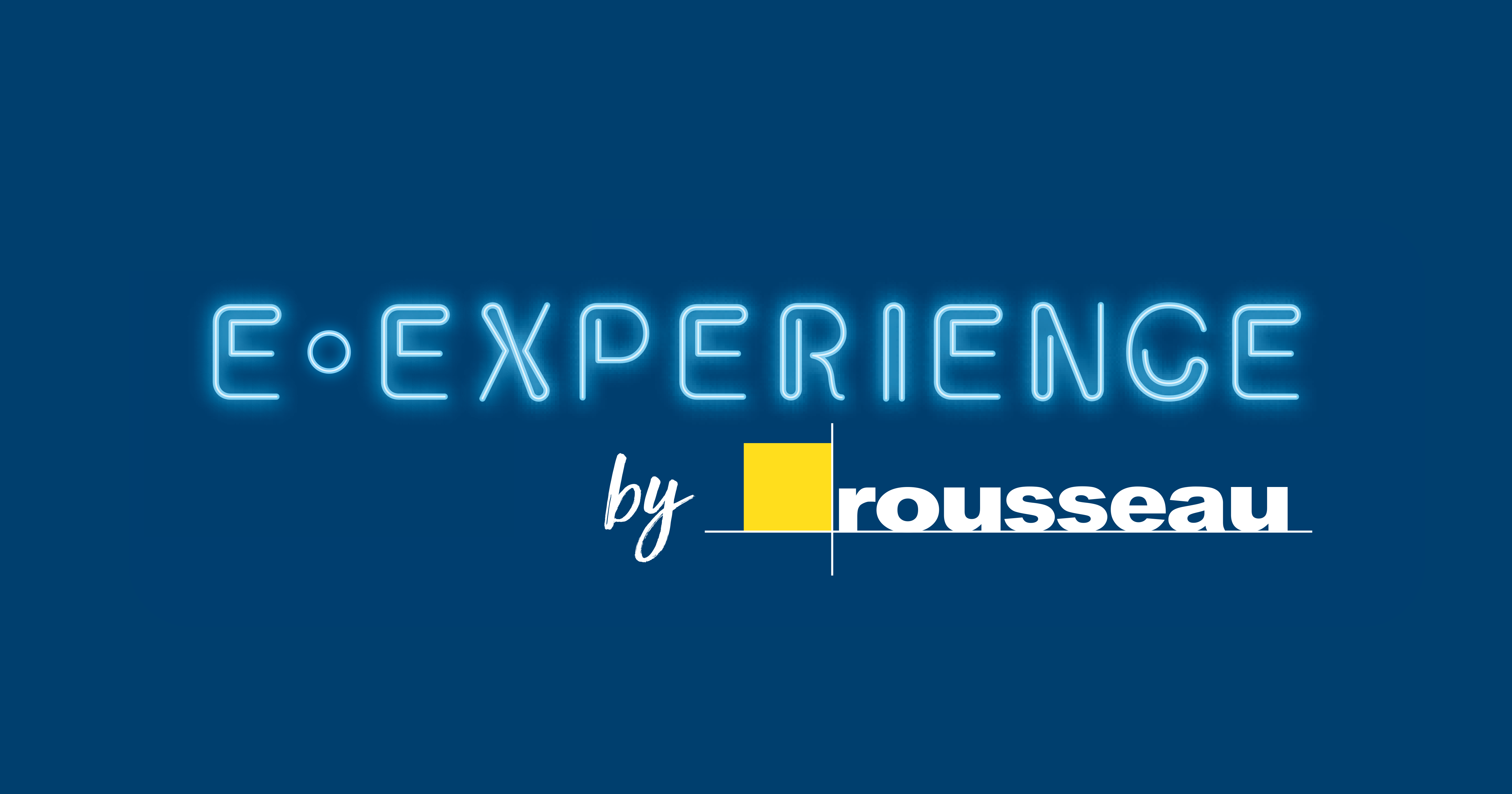 eexperienceby-rousseau